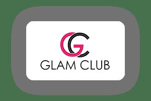 PARTENAIRE-GLAM
